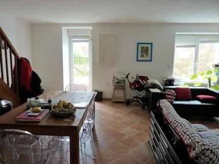 Sale house / villa Olonne sur mer 195100€ - Picture 7
