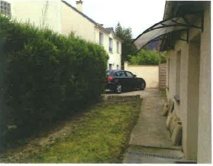 Location maison / villa Villiers sur marne 850€ CC - Photo 9