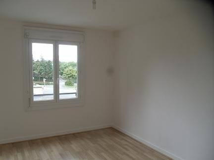 Location appartement St lo 515€ CC - Photo 5
