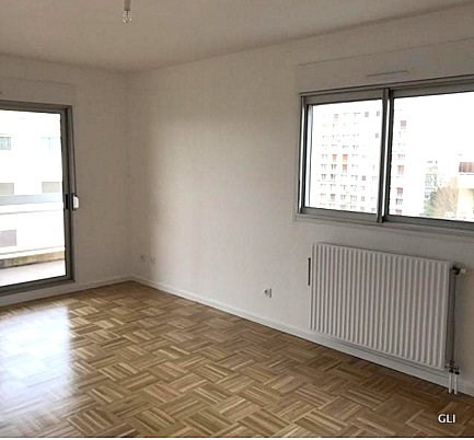 Rental apartment Caluire et cuire 888€ CC - Picture 3