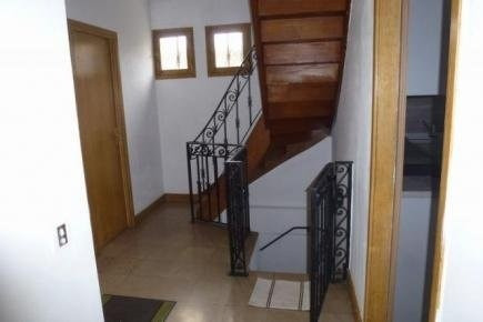 Sale house / villa Anet 253 000€ - Picture 3