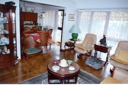 Vente appartement Le cannet 202 500€ - Photo 2