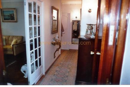 Vente appartement Le cannet 202 500€ - Photo 4
