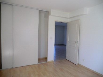 Location appartement Chalon sur saone 670€ CC - Photo 3
