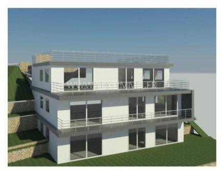 Vente appartement La gaude 280000€ - Photo 3