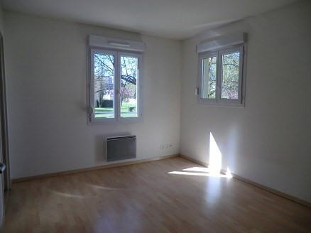 Location appartement Chalon sur saone 670€ CC - Photo 11