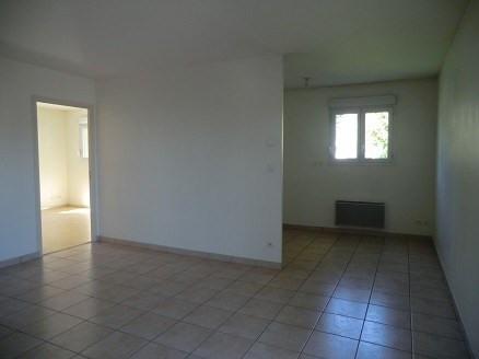 Location appartement Chalon sur saone 670€ CC - Photo 10