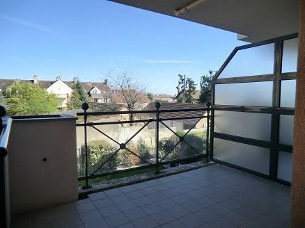 Location appartement Chalon sur saone 670€ CC - Photo 18
