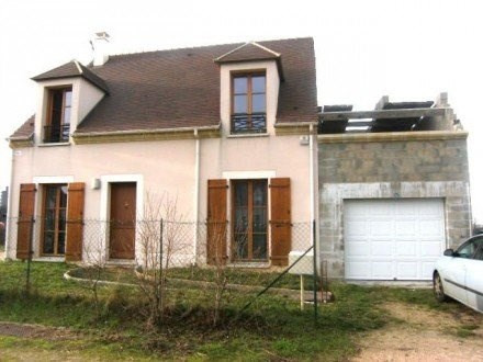 Vente maison / villa Dreux 231 000€ - Photo 1