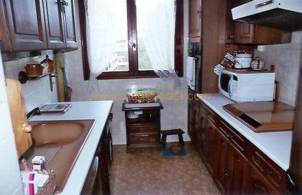 Vente appartement Le cannet 202 500€ - Photo 5