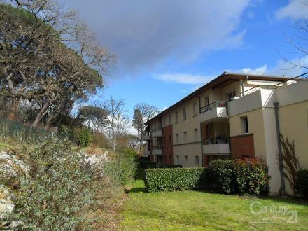 Location appartement Tournefeuille 720€ CC - Photo 11