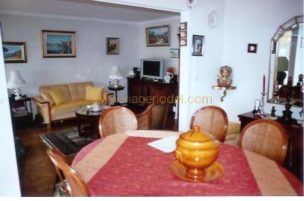 Vente appartement Le cannet 202 500€ - Photo 3