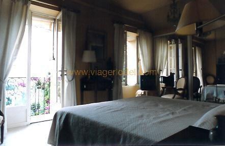 Vente de prestige maison / villa Cannes 699000€ - Photo 8