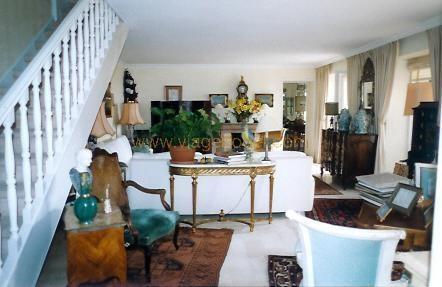 Vente de prestige maison / villa Cannes 699000€ - Photo 7