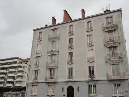 Location appartement Grenoble 397€ CC - Photo 3