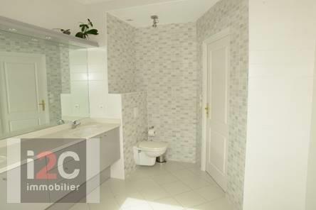 Sale apartment Ferney voltaire 1125000€ - Picture 6