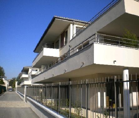 Rental apartment Fontainebleau 1100€ CC - Picture 16