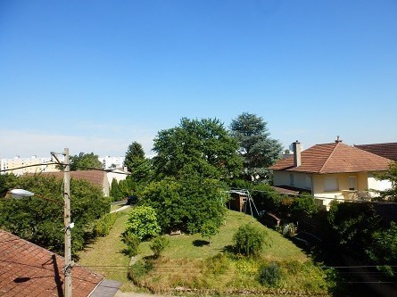 Vente appartement Chalon sur saone 84 900€ - Photo 6