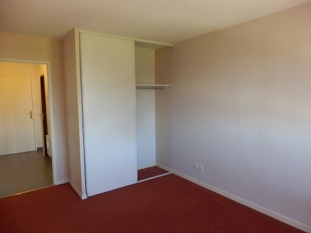 Vente appartement Chalon sur saone 84 900€ - Photo 5