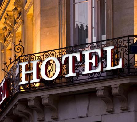 Vente - Hôtel particulier 15 pièces - 500 m2 - Nice - Photo