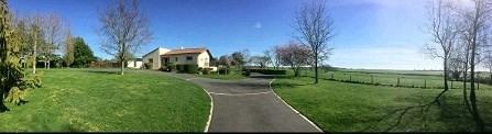 Sale house / villa Torfou 333000€ - Picture 1