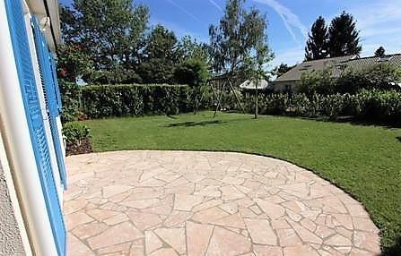 Vente maison / villa Mennecy 315000€ - Photo 3