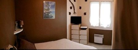 Vente maison / villa Montfaucon montigne 122900€ - Photo 3