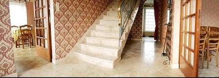Vente maison / villa Boussay 148400€ - Photo 2