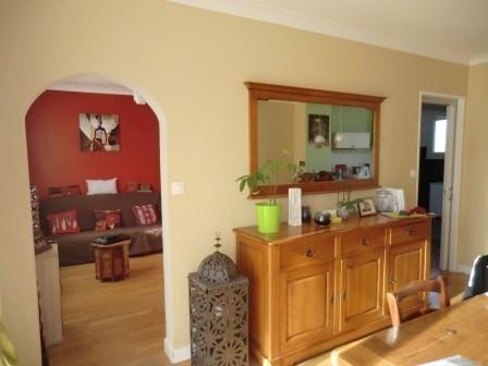 Sale house / villa St remy 159000€ - Picture 6