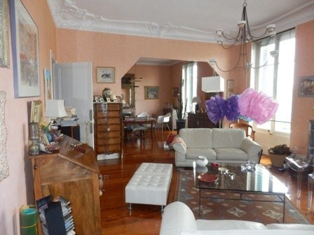 Vente appartement Chalon sur saone 260 000€ - Photo 3