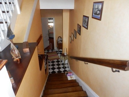 Vente appartement Chalon sur saone 260 000€ - Photo 9