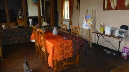 Vente maison / villa Dreux 189000€ - Photo 3