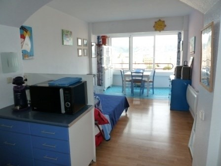 Vente appartement Roses santa - margarita 70 000€ - Photo 2