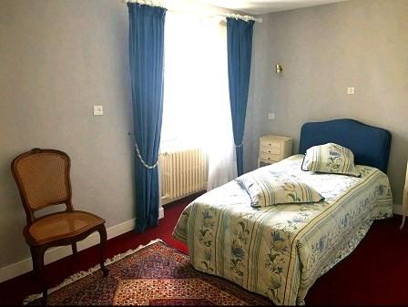 Sale house / villa La bruffiere 106900€ - Picture 4