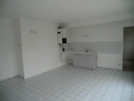 Rental apartment Chalon sur saone 546€ CC - Picture 2