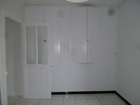 Location appartement Oullins 486€ CC - Photo 6