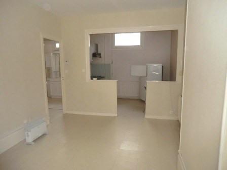 Sale apartment Chalon sur saone 49000€ - Picture 2
