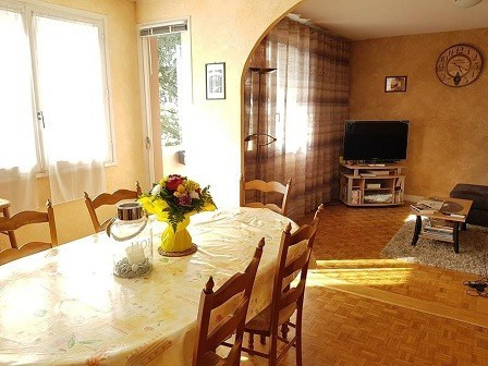 Sale apartment Chatenoy le royal 86 000€ - Picture 1