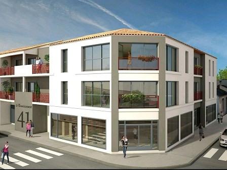 Rental apartment St jean de monts 599€ CC - Picture 3