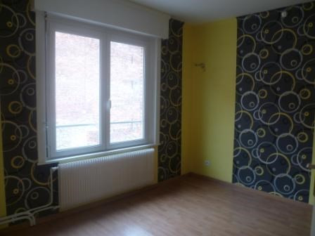 Location maison / villa Saint-omer 665€ CC - Photo 4