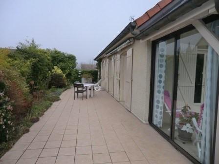 Vente maison / villa Lux 175000€ - Photo 5