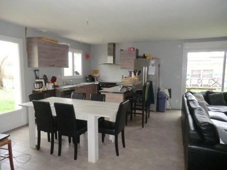 Vente maison / villa Tronchy 149000€ - Photo 2