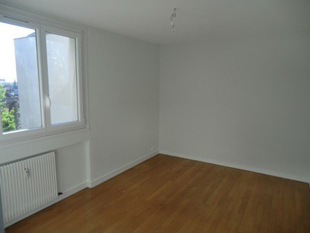 Location appartement Chalon sur saone 573€ CC - Photo 8