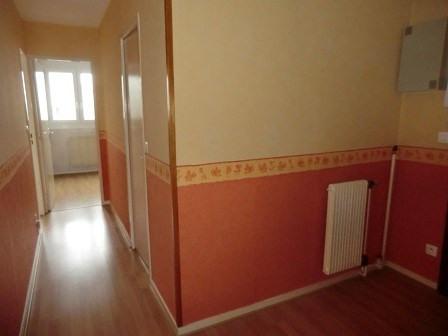 Vente appartement Chalon sur saone 87000€ - Photo 3
