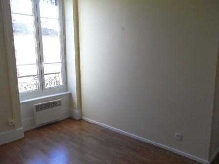 Rental apartment Oullins 623€ CC - Picture 12