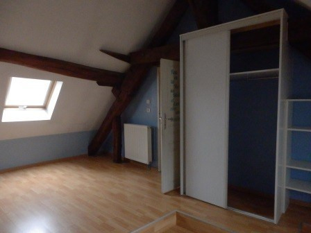 Vente appartement Chalon sur saone 100 000€ - Photo 5