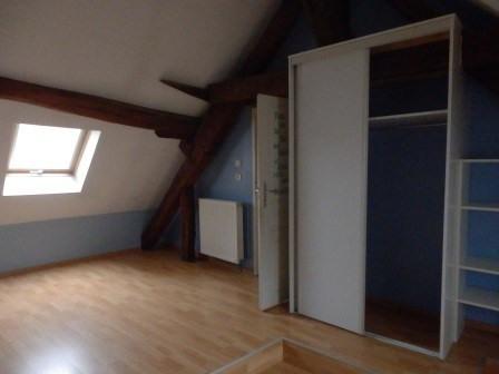 Sale apartment Chalon sur saone 117700€ - Picture 5