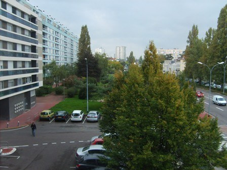 Investment property apartment Chalon sur saone 86 000€ - Picture 11