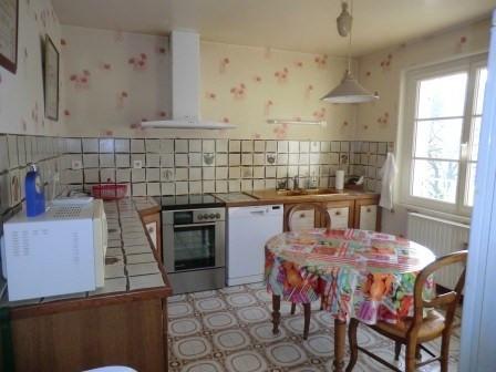Sale house / villa Chatenoy le royal 179000€ - Picture 3