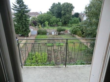 Vente appartement Chalon sur saone 54500€ - Photo 4